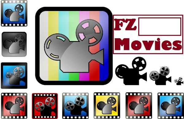 moviemad hollywood