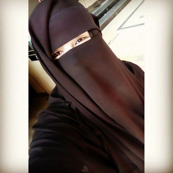 خلود الهاجري: بكر سعودية ترغب في الزواج تواصل واتساب