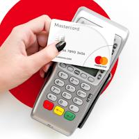 Program Mastercard Bezcenne Chwile