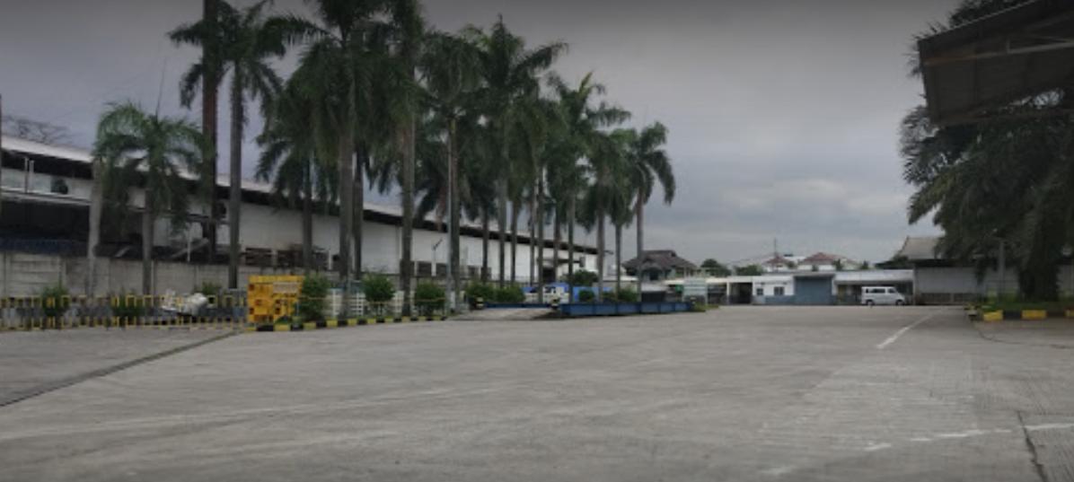 Lowongan Kerja PT Ching Luh Indonesia 2019
