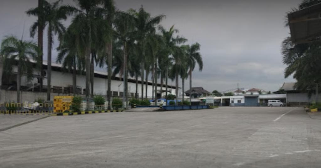 Lowongan Kerja Pt Ching Luh Indonesia 2020 Bukajobs Com