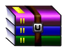 WinRAR Descargar Gratis Para Windows