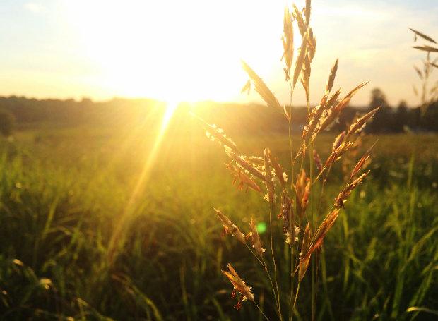 Θερινό Ηλιοστάσιο: Η Δευτέρα 21 Ιουνίου η μεγαλύτερη μέρα του χρόνου
