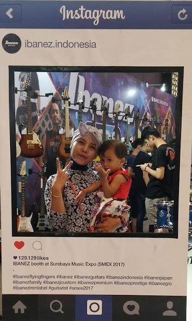 Surabaya Music Expo (SMEX)