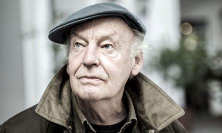Eduardo Galeano, un poeta de la historia latinoamericana que nunca morirá