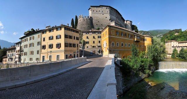 Dove vedere Tappa Oggi: crono Trento Rovereto Streaming Gratis, altimetria, mappa percorso, ultimi km in Diretta Rai | Ciclismo GIRO d'Italia 2018