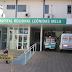 Médica é agredida ao atender paciente com sintomas de Covid-19 em Barras