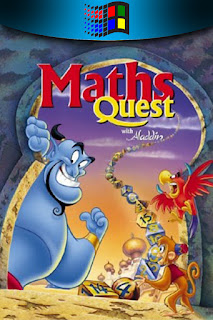 https://collectionchamber.blogspot.com/p/disneys-maths-quest-with-aladdin.html