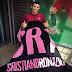 Harga Diri Cristiano Ronaldo Anjlok Sejak Jualan Selimut