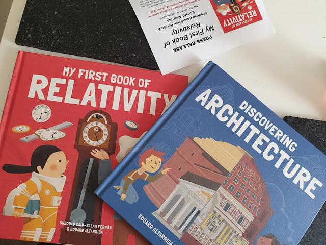 relativity-architecture-childrens-books