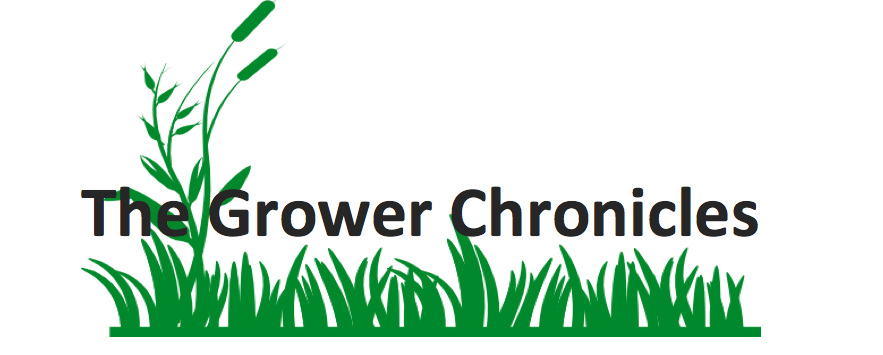 The Grower Chronicles
