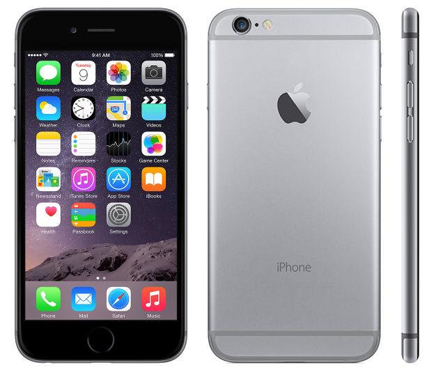 Best Buy Iphone Accebories