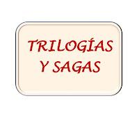 Trilogías y Sagas EduRead