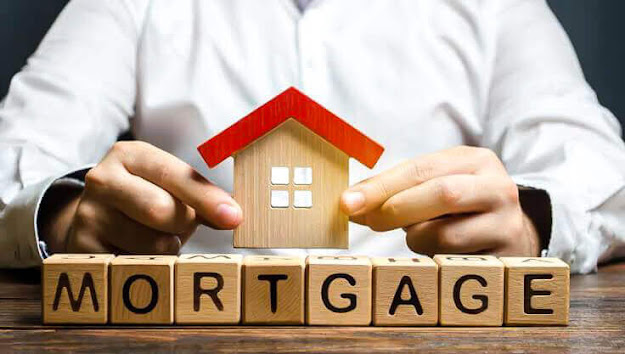 What Is Mortgage and How To Use In 2020