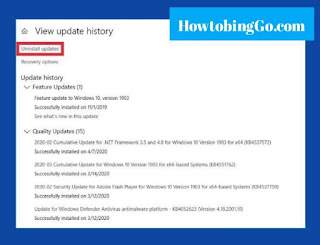 how-to-remove-windows-10-updates-3