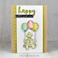 http://kartenwind.blogspot.de/2016/06/happy-happy-birthday-turtle.html