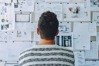 Pentingnya Soft Skill Manajemen Waktu Bagi Mahasiswa