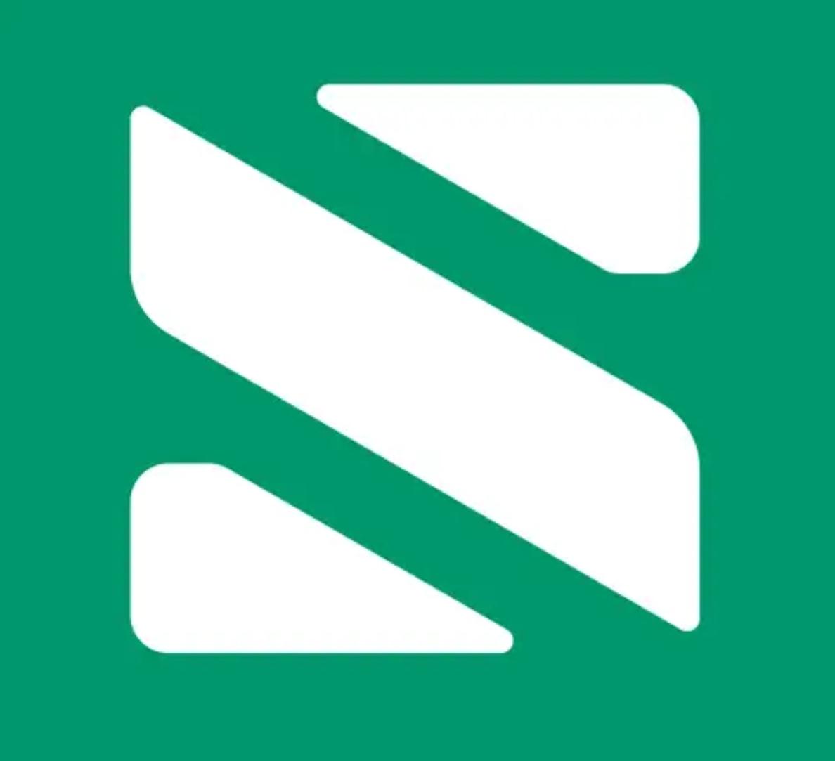SaPesa Loan App