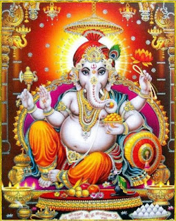 Lord Ganesha Images and Photos Collection #7 | Kwikk