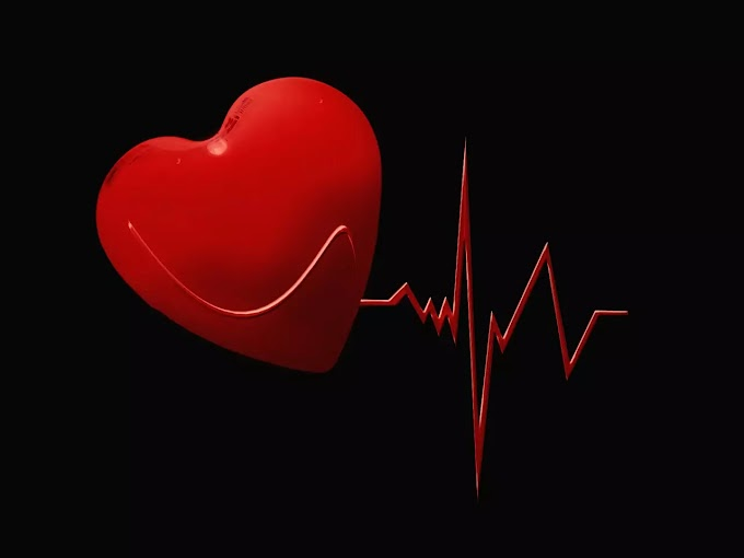 Heart care with Ayurveda