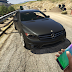 Samsung ចោទប្រកាន់ Rockstar បញ្ហា Note 7 ទៅជាគ្រាប់បែក ម៉ូតក្នុង GTA V