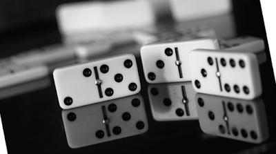 Panduan dan Trik Ampuh Bermain Domino QQ Online