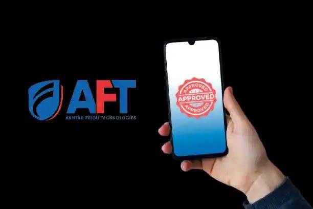 Akhtar Fuiou Technologies: A Step Towards A Digital Pakistan