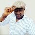 Actor Muyiwa Ademola Explains The Main Cause Of Death Amongst Nigerian Actors