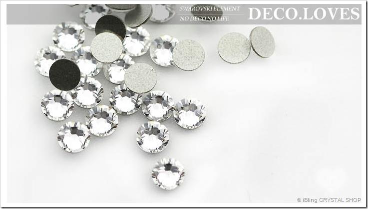 Natural Diamond Hpht Treatment Inclusion