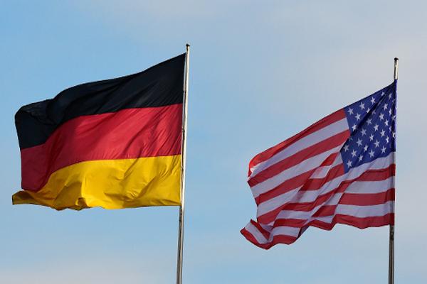 Bundesregierung fordert engere Klimakooperation mit den USA