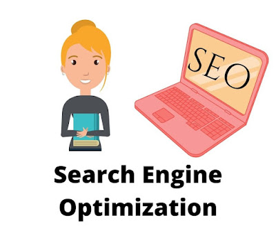 What is SEO | When SEO Will Finish | SEO Important, Types, Uses