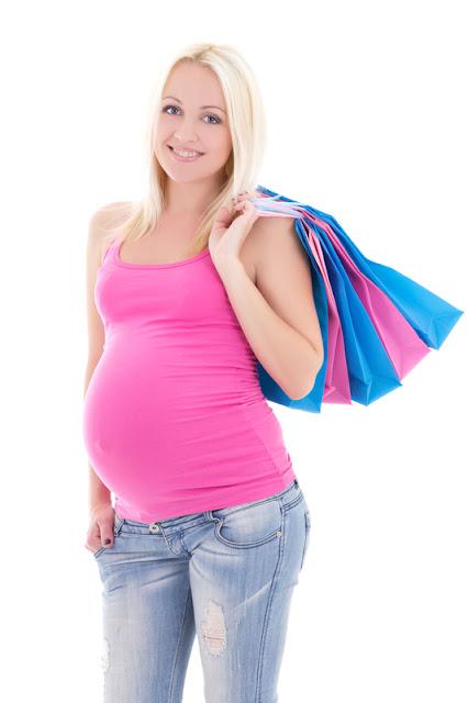 Беременные мамы нашел для вас специальный магазин, скорее сюда.