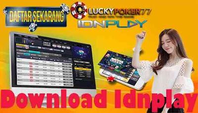Download Idnplay