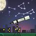 5 Teleskop yang Mudah Digunakan untuk Pemula