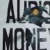 Exclusive Audio | Rudeboy - Audio Money | Download