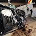 وفاة شاب في حادث سير جنوب النمسا