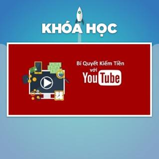 Khóa Học Bí Quyết Kiếm Tiền Trên Youtube ebook PDF-EPUB-AWZ3-PRC-MOBI