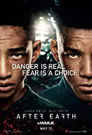 After Earth 2013 Hindi Dubbed FilmyMeet