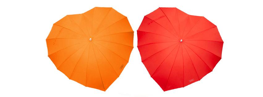 http://1.bp.blogspot.com/-Z6rW86pvqW4/TzuRdf2HZQI/AAAAAAAAD8A/yqyDexHuy98/s1600/sevgi-umbrella.jpg