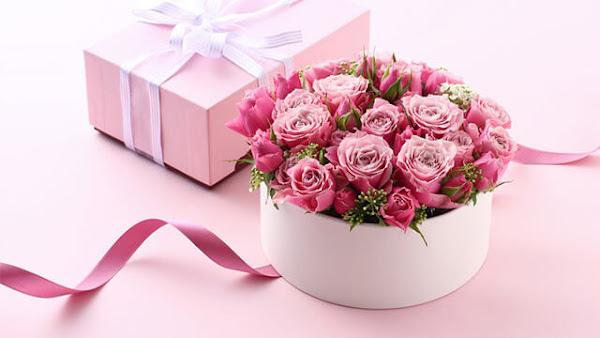 اجمل هدية لعيد ميلاد الزوجة