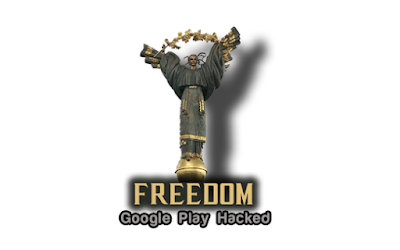 download hacking playstore freedom v1.8.4 APK