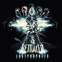 [2010] - The Betrayed