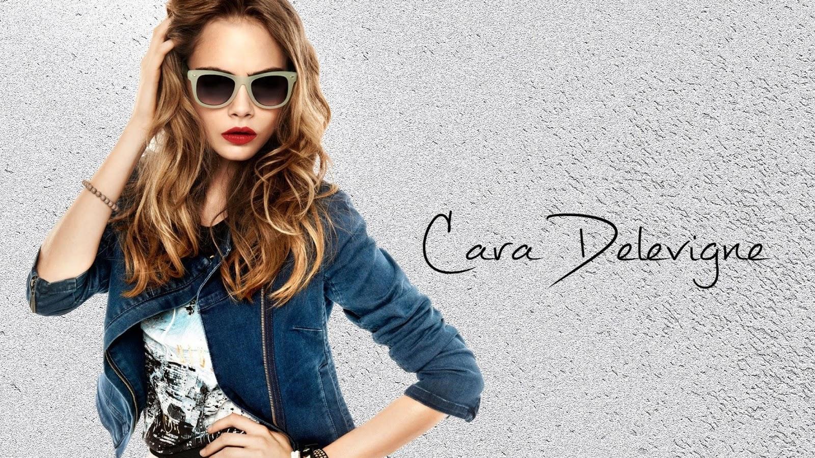 super model cara delevingne wallpaper -#main