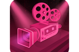 Download Intro Maker Mod [VIP Unlocked]