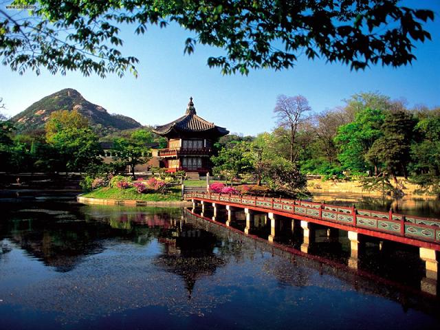 Khóa học tiếng Trung thương mại và du lịch