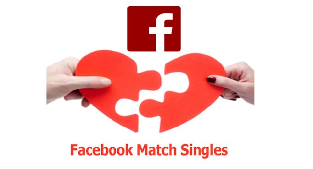 Facebook Match Singles – Facebook Match Maker - Importance of Dating on Facebook