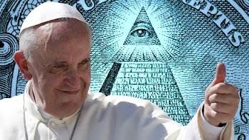 Francisco: Gobierno Mundial hay que descartar los Estados Unidos 'por su propio bien'