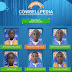 Battle Of Speed And Accuracy As Cowbellpedia TV Quiz Show, Season Five Begins