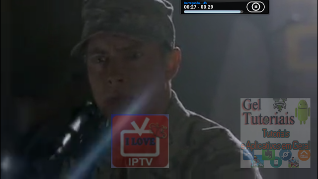 screenshot022 - Configurar IPTV