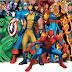 Historia de Marvel Cómics, creadora de los superhéroes americanos